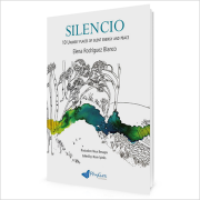 SILENCIO - 10 Unlikely places of silent energy and peace
